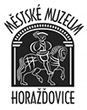 Muzeum Horazďovice